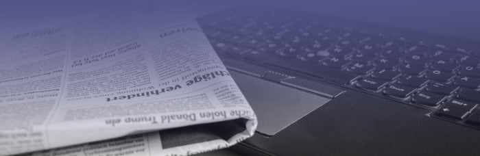 cabecera-artículos-apariciones-en-prensa
